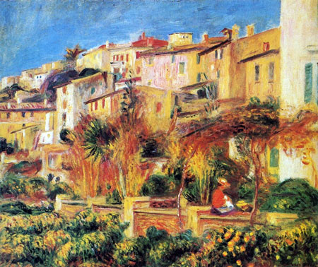 renoir-terrace-in-cagnes